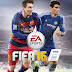 FIFA 16 PC Full Version Free Download