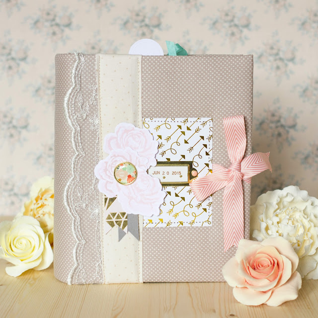 wedding-album-sketch-memuaris-scrapbooking-dasha-samuseva
