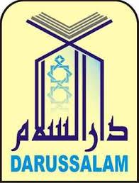 KBIH Darussalam