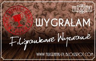 http://filigranki-pl.blogspot.com/2017/02/wyniki-wyzwania-18.html