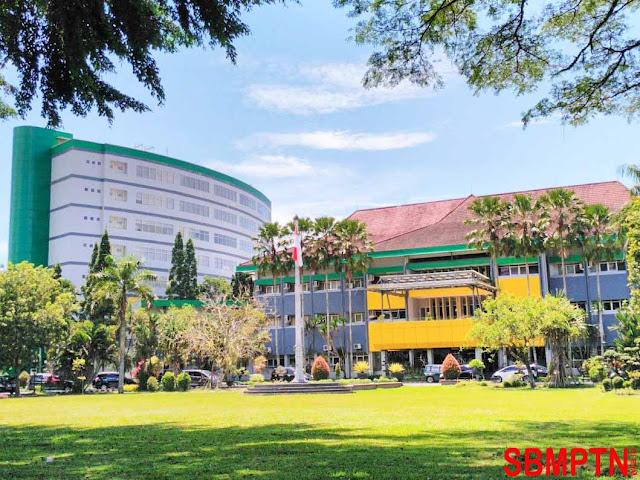 Akreditasi Universitas Jember (UNEJ) 2019 terbaru dari BAN-PT untuk referensi memilih jurusan di SNMPTN dan SBMPTN.