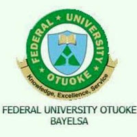 How to Check FUOTUOKE Post-UTME Screening 2017/2018 2nd Batch Admission List