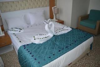 meb yoncalı uygulama oteli kütahya otelleri yoncalı uygulama oteli fiyatları
