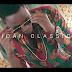 "Download Video | Idan Classic - Mule Mule ""New Video Music"""