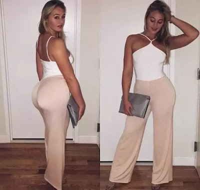 iskra lawrence dress