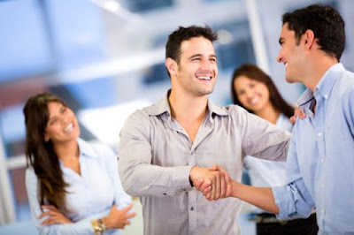 membangun Rasa Percaya Pelanggan Terhadap Bengkel