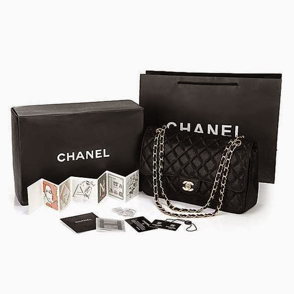 c4ad1205ecc5 Is Chanel Bag Cheaper In Hawaii