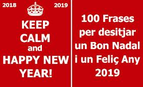 Edithsme Les 110 Frases Més Boniques