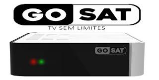 GO%2BSAT%2BS1 - GO SAT S1 HD NOVA ATUALIZAÇÃO V 1.14 ( HDS ON ) - 17/04/2017