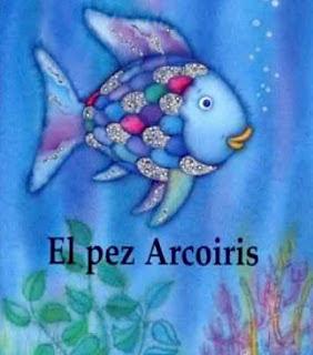 pez.arcoiris.cuento