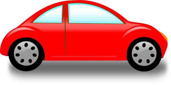 clipart car dealership - photo #35