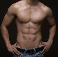 3 Alasan Pria Lebih Mudah Turunkan Berat Badan Dibanding Wanita
