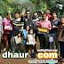 हिंदी फ़िल्म जन्नत जमीन पर की शूटिंग शुरू