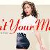 """Jennifer Lopez está de volta e avisando que não vai bancar a mãe de ninguém em """"Ain't Your Mama"""""""