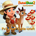 Fv 2 Free Insta-craft  (Gourment Farm)