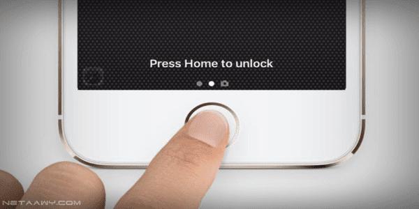 مشكلة-الزر-الرئيسي-في-آيفون7-New-home-button