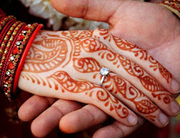 ইসলাম ধর্মে কোন কোন নারীকে  বিবাহ করা হারাম