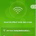 cara gampang agar wifi laptop connect ke android
