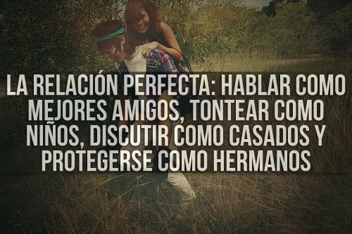 relacion-perfecta