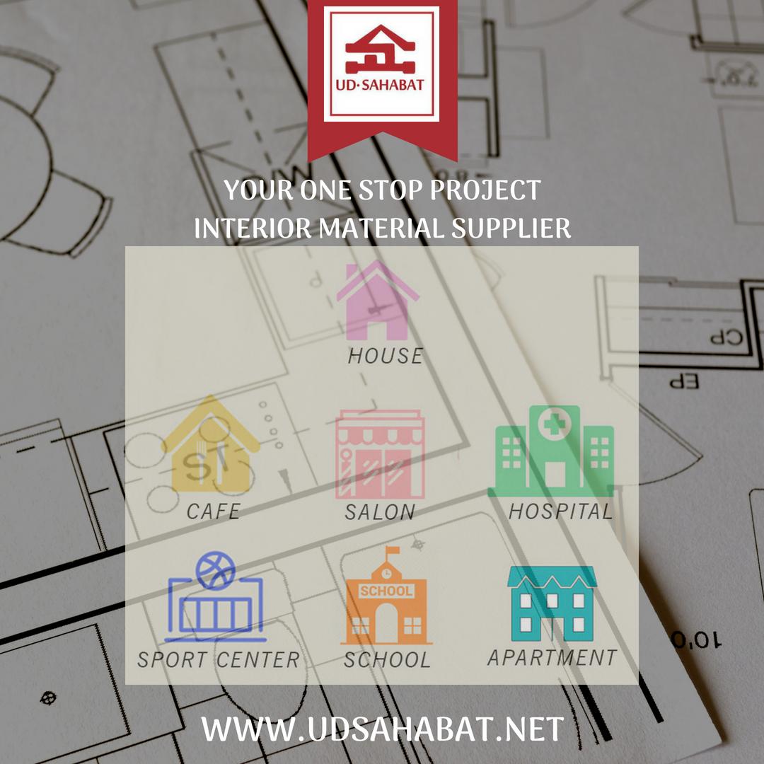 cara cepat renovasi bangunan interior surabaya