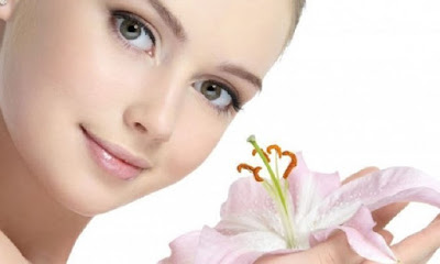 Perawatan Yang Benar Agar Kulit Wajah Menjadi Bersih Dan Cerah