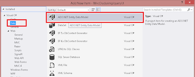 CRUD-operations-in-asp.netmvc-using-jquery