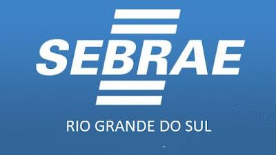 SEBRAE-RS anuncia Processo Seletivo para TÉCNICO PLENO