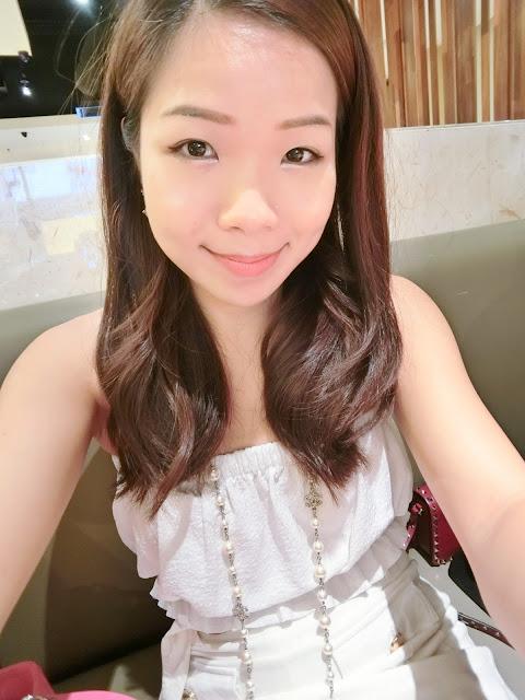 Xuen Yen Nude Photos 83