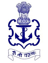 Indian Navy Tradesman Mate Admit Card 2019 Announced | Govt Jobs