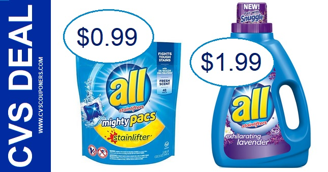 https://www.cvscouponers.com/2018/05/all-laundry-detergent-only-099-at-cvs.html