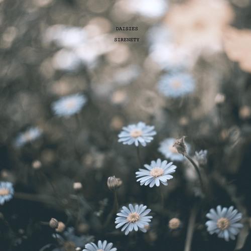 Sirenety Unveils New Single 'Daisies'
