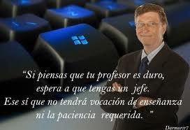 Frases Do Bill Gates Imagens Para Facebook