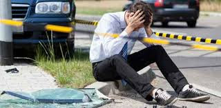 Function of Having a Car Accident Lawyer