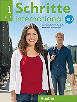 Schritte international 1 pdf free