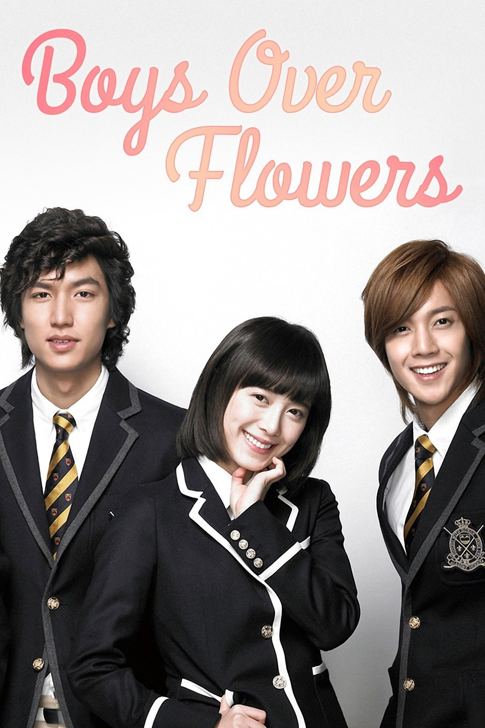 Showbiz Portal Meteor Garden To Be Remade In China While Boys Over Flowers Will Be Remade By Gma 7 Who Ll Conduct Auditions For New Actors To Play The Lead Roles