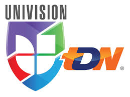 TDN Univision