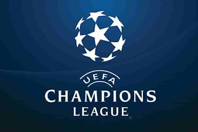 Euro 2016 Football PC Game Free Download