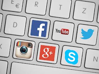 Efektifkah Share Video Di Google Plus? - Salah satu cara agar video kita ditonton orang adalah dengan melakukan Promosi ke berbagai media sosial, mulai dari google plus, facebook, twitter, instagram, dan lainya. Kali ini saya akan membahas tentang Promosi Video Youtube Di Google Plus.