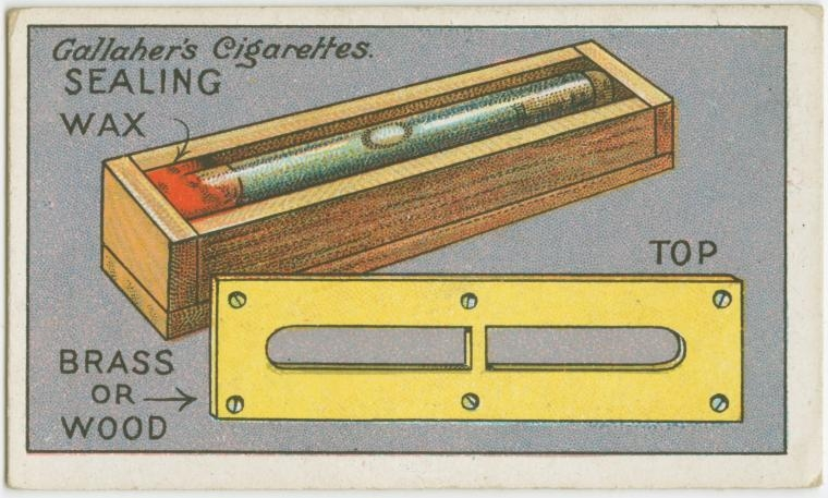 07-How-to-make-a-spirit-level-Gallaher-How-to-do-Cards-from-the-Early-1900-www-designstack-co