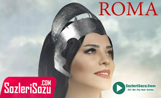 Reyhan Karaca Roma