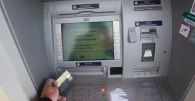Gagner de l'argent sans sa carte bançaire