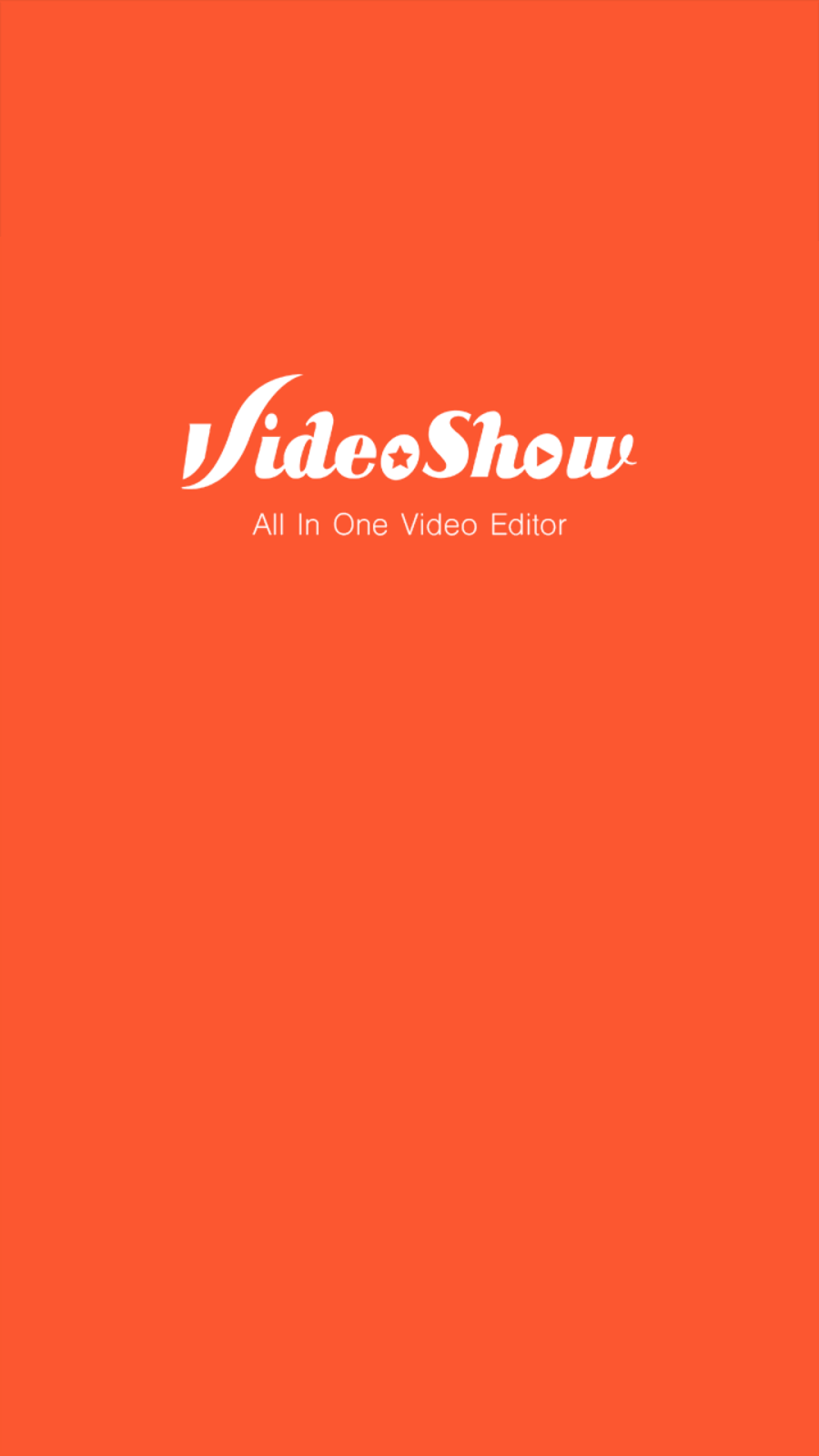 Videoshow video editor app review | Get VideoShow: Video Editor