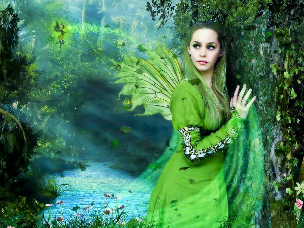female art digital painting work large hd high sharp image