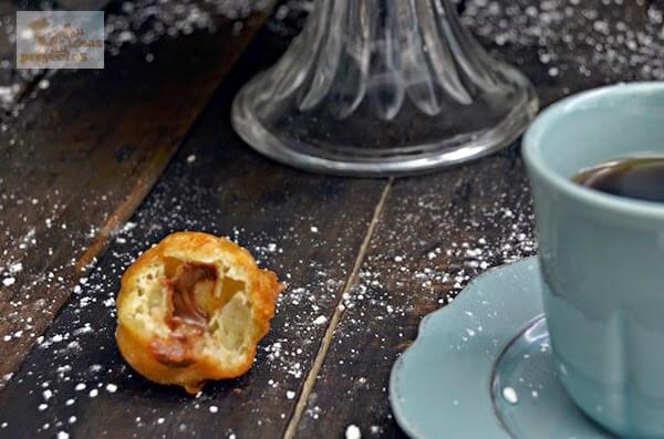 foto final buñuelos-nocilla-almendras