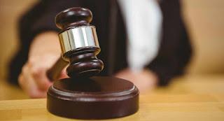Iowa judge strikes down 'heartbeat law,' calls preborn child 'potential life'