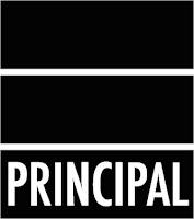 http://principaldeloslibros.com