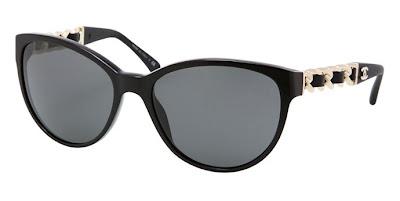lunette chanel lunettes de soleil chanel lunettes chanel lunettes de soleil  chanel 2012 lunette chanel femme lunette de soleil chanel lunette chanel  2012 ... 95eb222b32c4