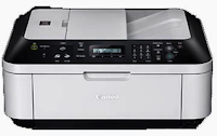 Canon Pixma MX338 Driver Download, Canon Pixma MX338 Driver Download, Canon Pixma MX338 Driver Download