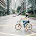 共享單車:除了治理,還有設計