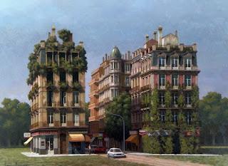 vistas-con-edificios-oleo